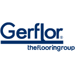 More about gerflor